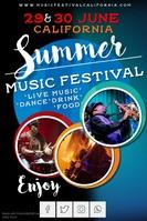 music festival80