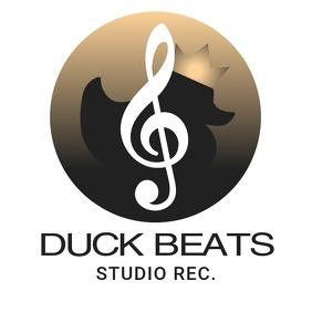 Music Logo Studio
