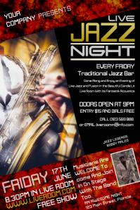 music night10