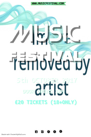 Music10