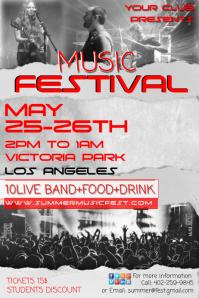 musicfest25