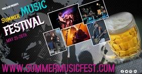 musicfestivalvideo1