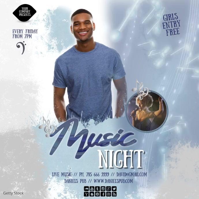 musicnightblue7