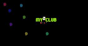 My Clubbbbb