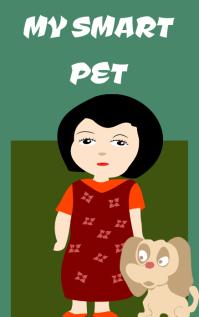 my smart pet