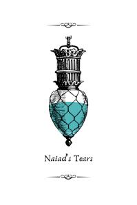 Naiad's Tears