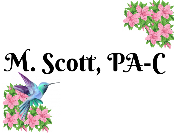 name tag template postermywall