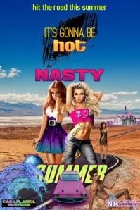 nasty summer