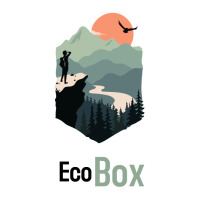Natural Logo template