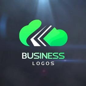 NETWORKING MARKETING LOGO SOCIAL MEDIA