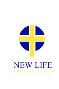 New Life Church