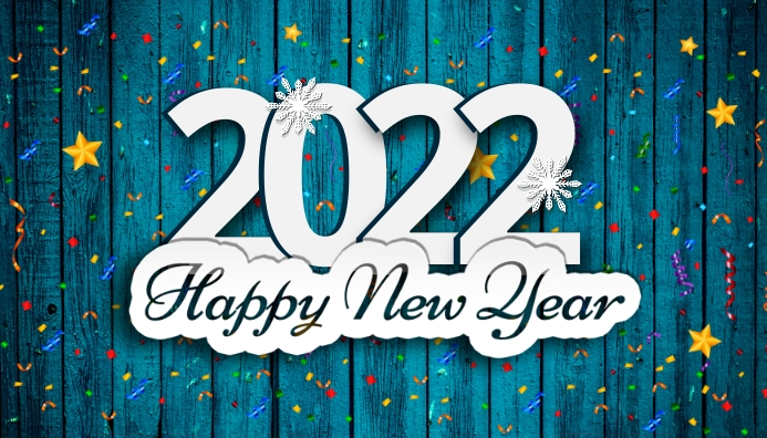 New year,celebrations,party Koptekst blog template