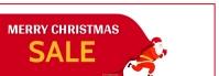 New year,Christmas,Christmas sale Ibhana le-Tumblr template