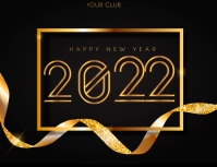 new year flyers,event flyers,party flyers