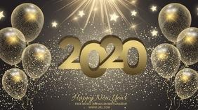 New year ,happy New year, NYE