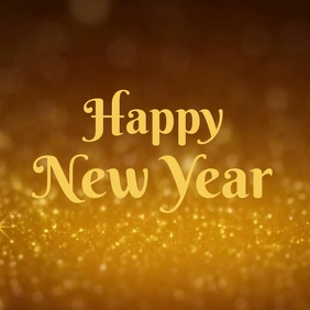Nepali happy new year pictures 2020 video hd dj