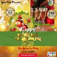 new year2019b