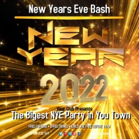 new year2019c
