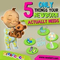 newborn1video