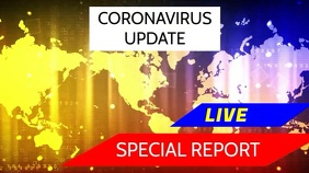 NEWS Digitale Vertoning (16:9) template
