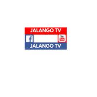 NEWS LOWER THIRDS LOGO Logotipo template