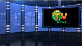 news room Gambar Mini YouTube template