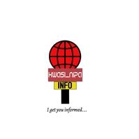 News tv Logo template