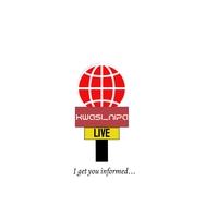 News tv Logotyp template