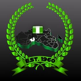 Nigerian Est Post