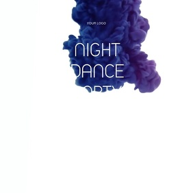 Night Dance Party