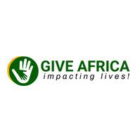 Nonprofit Logo Template Logotipo