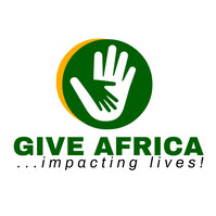 Nonprofit Organization Logo Template