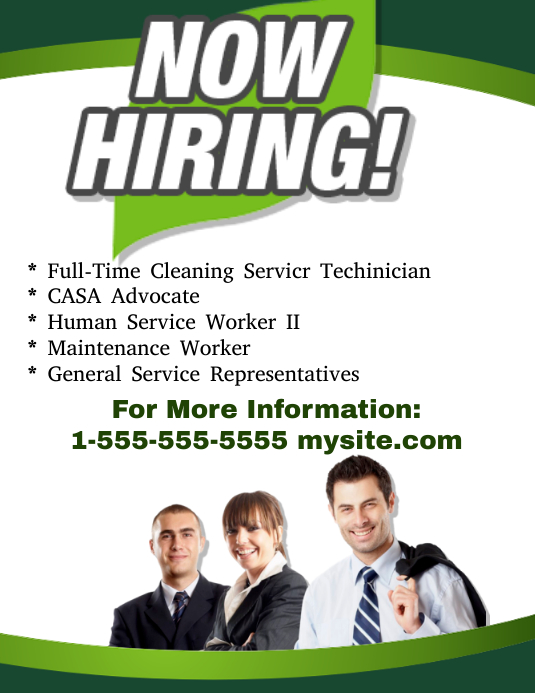 Great Now Hiring Template Images Gallery Now Hiring Poster