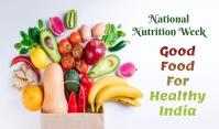 Nutrition Etiqueta template