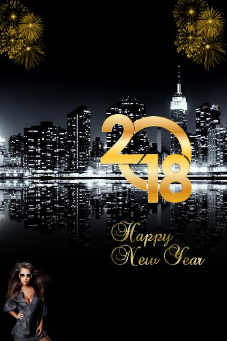 NYC 2017 NY