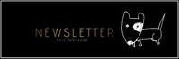 of mail header newsletter template dog Заголовок эл. почты
