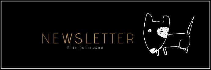 of mail header newsletter template dog 电子邮件标题