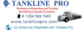 oil tank dispatch