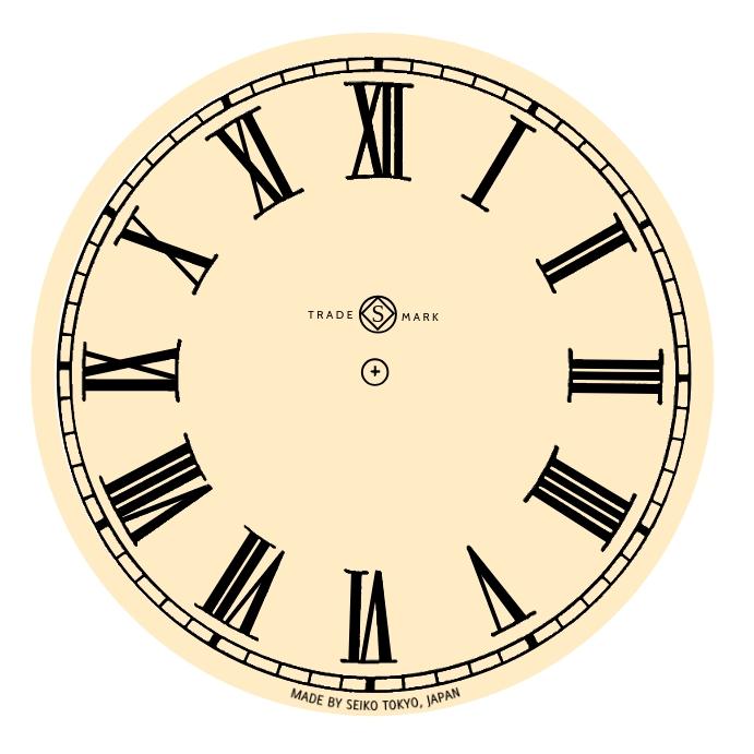 Dasar Latar Belakang Jam Vintage Tua Templat | PosterMyWall
