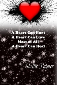 One Heart Quote