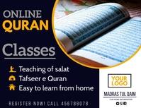 Online Quran classes,Quran,ramadan