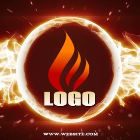 ONLINE SHOP STORE DIGITAL LOGO TEMPLATE
