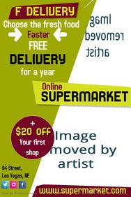 online shop1