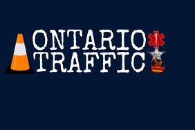 Ontario Traffic