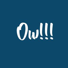 oow!!!