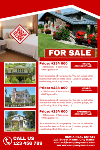 High Quality Open House Flyer  Open House Flyers