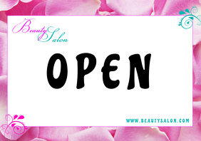 open5