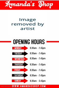 opening hours1