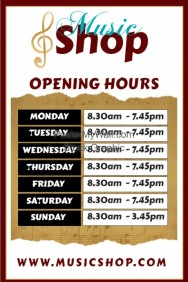 opening hours3