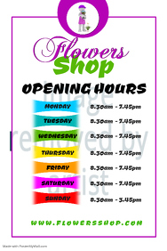 opening hours4